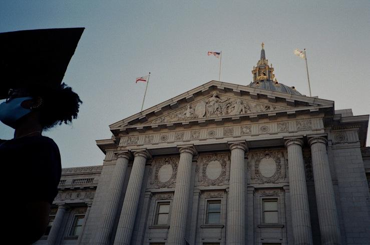 2020.6.cityhall.edited