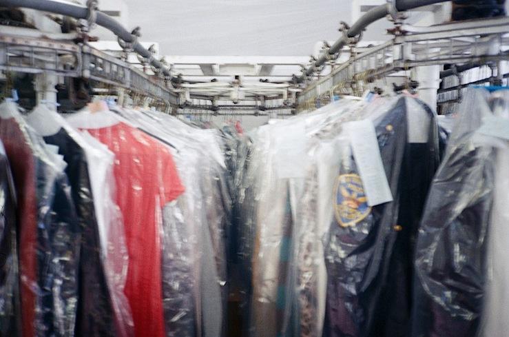 1.7.2020.policelaundry.edited