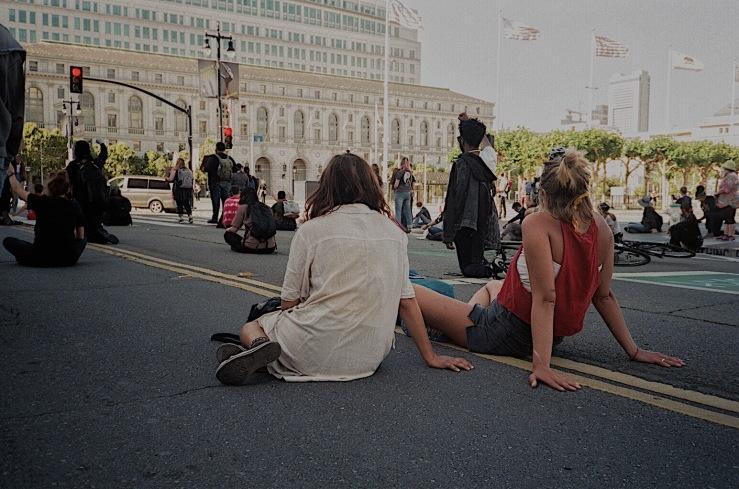 2020.6.girlsprotest.edited